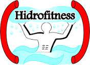 Hidrofitness Para Emagrecer – Quais os Benefícios e  Como é Feita