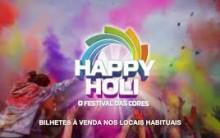 Festival Happy Holi Brasil 2015 – Comprar os Ingressos Online