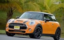 Novo Carro Mini Cooper 2015 – Preço, Vídeos, Fotos e Características