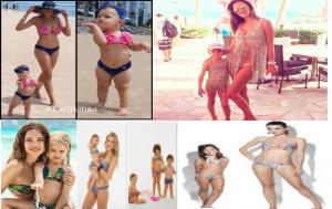 moda-praia-mae-filha