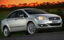 Lançamento Novo Carro Fiat Linea 2015 – Ver Fotos, Vídeos Preço e Características