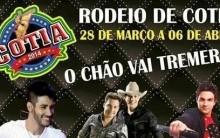 Rodeio de Cotia SP 2015 –  Comprar de Ingressos Online