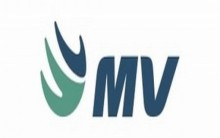 Programa de Trainee Empresa MV 2015 – Fazer as Inscrições