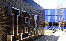 Programa de Trainee Empresa IBM 2015 – Como se Inscrever