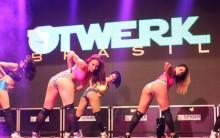 Twerking Nova Dança Para Queimar Calorias – Como Funciona, Benefícios e Como Dançar
