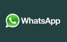 WhatsApp Nova Versão na Web – Regras e Como Instalar