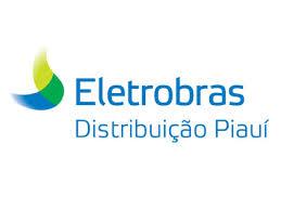 Concurso Público Eletrobrás PI 2015 – Como se Inscrever