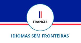 Idiomas Sem Fronteiras 2015 – Inscrições Curso de Francês