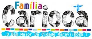 Programa Família Carioca 2015
