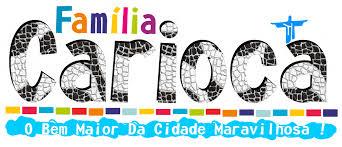 Programa Família Carioca 2015 – Fazer Cadastro Online