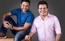 Dupla Sertaneja Marcos e Belutti 2015 – Agenda de Shows