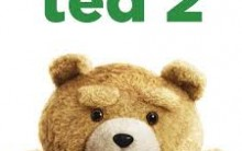 Lançamento Filme Ted 2 2015 – Ver o Trailer, Sinopse e Data de Estréia