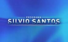 Quadro Cantando Com a Mamãe Programa Silvio Santos SBT – Como se Inscrever