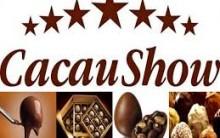 Cacau Show Novidades em Ovos de Páscoa 2015 – Comprar Online
