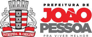 Prefeitura João Pessoa – Inscrições Cursos Gratuitos 2015