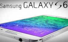 Novo Smartphone Samsung galaxy S6 – Funções, Preço e Vídeo