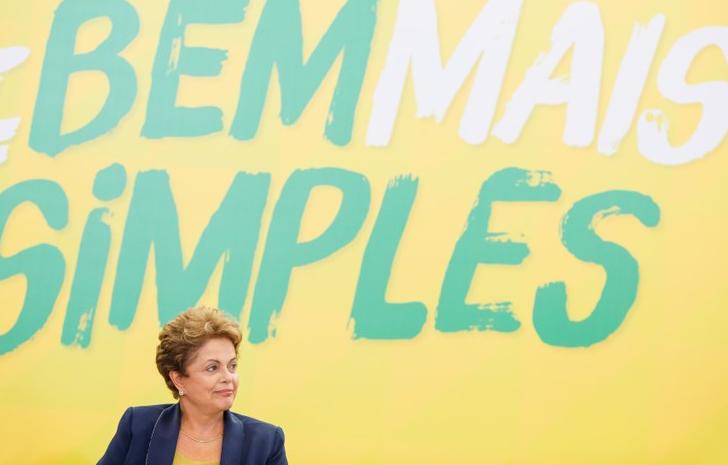 Programa Bem Simples Brasil Governo Federal – Como Funciona
