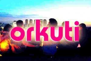 Nova Rede Social Orkuti Brasil
