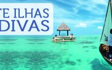 Lua de mel nas Ilhas Maldivas e Dubai – Comprar Pacotes de Viagens em Promoção