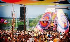 Soulvision Festival 2015