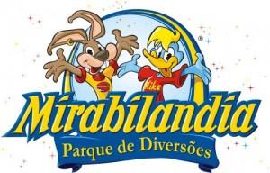 Parque Temático Mirabilandia