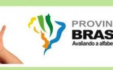 Prova Brasil 2015 – Calendário com Datas das Provas