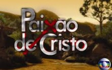 Espetáculo Paixão de Cristo Nova Jerusalém 2015 – Comprar Ingressos