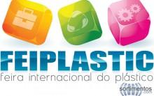 Feiplastic Feira Internacional do Plástico 2015 – Programação