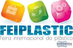 Feiplastic-2015