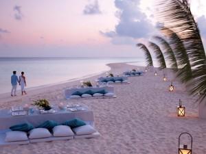 Four-Seasons-Maldives-at-Landaa-Giraavaru-2