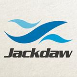 Coleção Óculos de Sol Jackdaw Verão 2015 – Ver Modelos e Comprar Loja Virtual