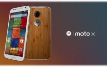 Novo Smartphone Motorola Moto X 2015  – Fotos, Preço e Onde Comprar