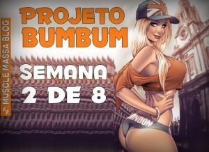 PROJETO-BUMBUM-SEMANA-2-DE-8