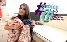 Promoção Capricho Fashion Day 2015 – Como Participar
