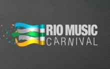Rio Music Carnival 2015 – Comprar Ingressos e Programação
