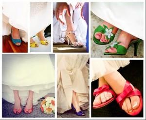 SapatosColoridos (12)
