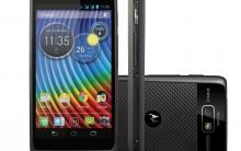 Smartphone Motorola RAZR D3 – Qual o Preço e Onde Comprar