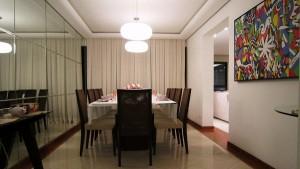 Telas-Decorativas-para-Sala-de-Jantar-3