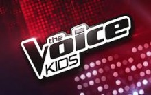 The Voice kids Brasil 2015 – Como se Inscrever