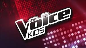 The Voice kids Brasil