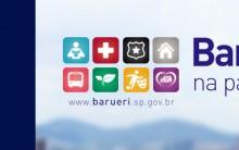 Novo Aplicativo APP Barueri – Como Baixar Grátis