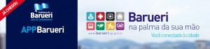 app-barueri