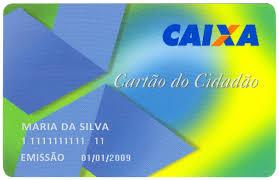 cartão-cidadao