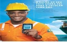 FGTS Consultar Extrato Pelo Celular – Banco Caixa