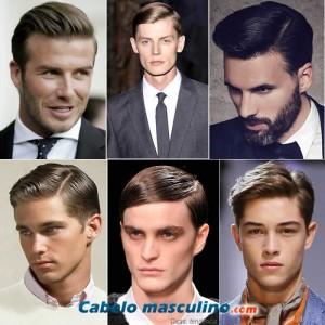 corte-cabelo-masculino