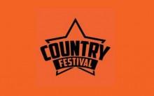 Festival Country Fest 2015 – Comprar Ingressos