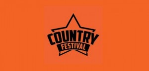 country_festival-2015