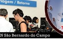 Detran São Bernardo do Campo SP – Serviços, Endereço ,Horário de Atendimento