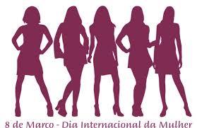 dia-mulher