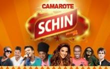 Camarote Schin Carnaval Salvador 2015 – Comprar Ingressos Online